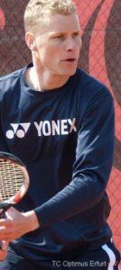 Artikelbild_Yonex_LK-Turnier_2014
