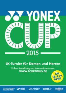 Web_Plakat_Yonex2