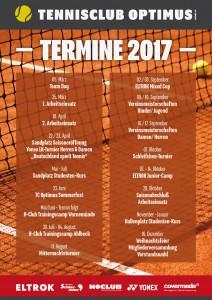 Ansicht_Tennis_Termine_Plakat_1702222