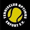 Tennisclub Optimus Erfurt e.V. –  Tennisverein in Erfurt mit 7 Freiplätzen