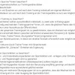 Auszug Positionsparpier LSB Thüringen 21.04.2020